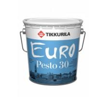 Евро Песто 30 А (2,7л)