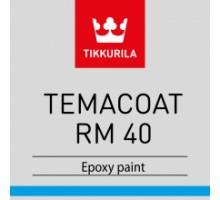 Темакоут РМ40 ТСН (2,2л)