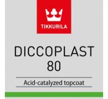 Дикопласт 80 TAL (2,7л)