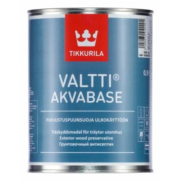 Валтти Аквабейс (0,9л)